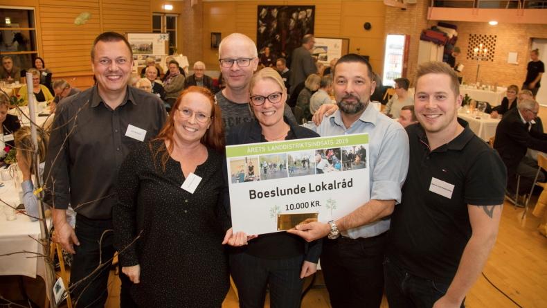 Foto: Facebook / Slagelse Kommune