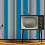 Korsør Antenneselskab vil have magten tilbage