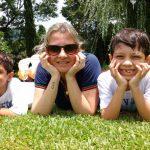 Lovforslag om midlertidigt børnetilskud