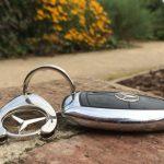 Fordele og ulemper ved at lease en bil til dit private hjem