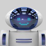 EU vil stoppe fordyrende billet-robotter
