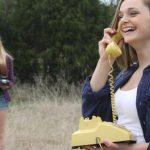 Fem gode råd – inden du vælger mobilabonnement