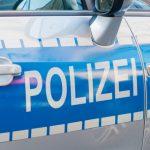 Fangeflugt: 17-årig overdraget fra tysk politi