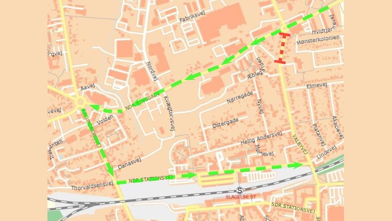 Grafik: Slagelse Kommune)