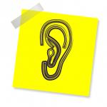 Hurtigere hjælp til borgere med høretab