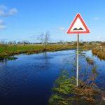 Bo Vandsikkert skal lære borgere at håndtere oversvømmelser
