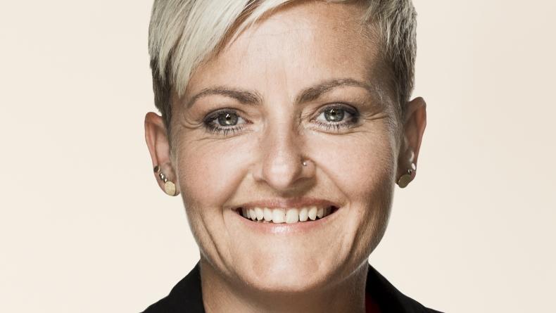 Foto: Steen Brogaard / Folketinget