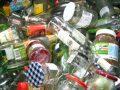 AffaldPlus sender dit glas til Polen