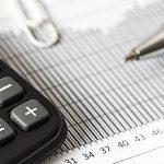 Sådan gør du din kreditværdighed bedre