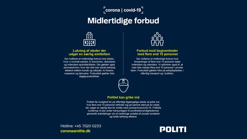 Foto: Sydsjællands og Lolland-Falsters Politi