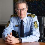 Politiet opfordrer borgerne til at tage ansvar