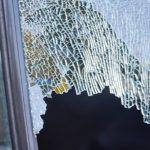 Tyverier fra biler falder i politikredsen