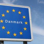 Corona: De danske grænser er nu lukkede