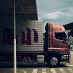 Corona: Vil undgå flaskehals i vareforsyningen