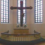 Biskopper: Konfirmationer skal udskydes