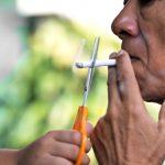 1. april stiger cigaretterne – danskerne er enige