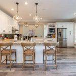 Mangler du inspiration til dit nye køkken?