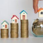 Hussalg: Sådan øger du værdien af dit hus