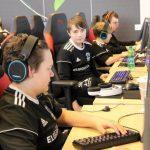 Lokalafdeling af Esport Danmark er på vej