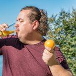 Corona: Kan man spise sig til et bedre immunforsvar?