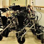 Nu skal sygefravær i ældreplejen forebygges