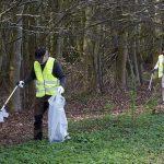 Multisamleren skal hjælpe borgerne med at samle affald