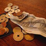 21 kommuner får tilskud til lavere skat