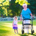 Gradvis genåbning af ældreområdet på vej