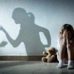 Fondsstøtte til at hjælpe skilsmisseramte børnefamilier