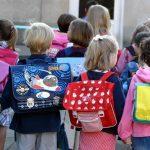 Slagelse Kommune genåbner skoler og dagtilbud