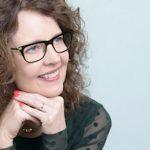 Erhvervskvinden Anni Tolstrup-Christensen bliver 60 år