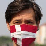 Corona: Anden fase af Danmarks genåbning