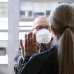 Patientrettigheder til udredning og behandling udskydes