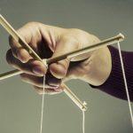 Ny viden til forebyggelse af æresrelaterede konflikter