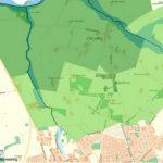 Kommunen vil skaffe mere jord til Nordskoven