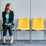 Nu skal ledige søge job og tage imod henviste job