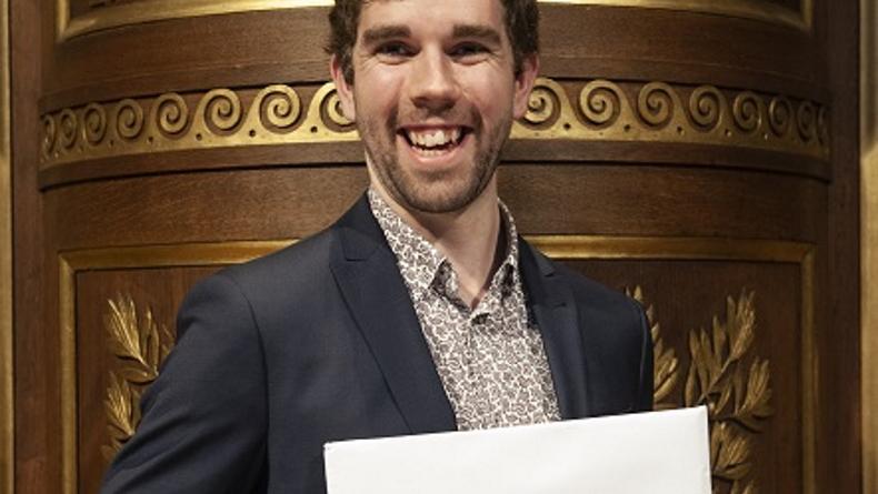 Foto: Gert Ellegaard / Region Sjælland