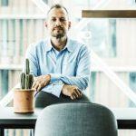 Færre nye virksomheder i Vest- og Sydsjælland