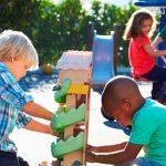 Kompensation for børnepasning under corona
