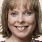 Joy Mogensen bliver folketingskandidat i Slagelsekredsen