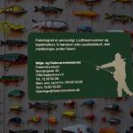 Flere og flere fiskere fanger fisk uden fisketegn