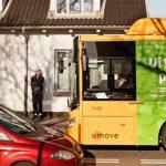 Slagelse får elbusser i 2021