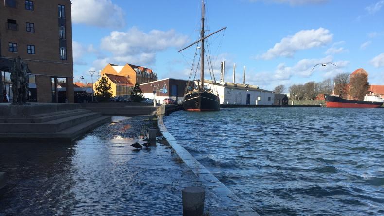 Foto: Slagelse Kommune via Sweco