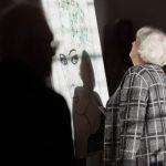 Kulturministeren åbner Kunst og Kirker