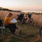 Bedre betingelser for vandre- og cykelturismen