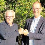 Regionsrådsmedlem skifter til De Konservative