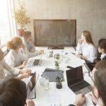 Erhvervsnetværk går sammen om ny model for onlinemøder