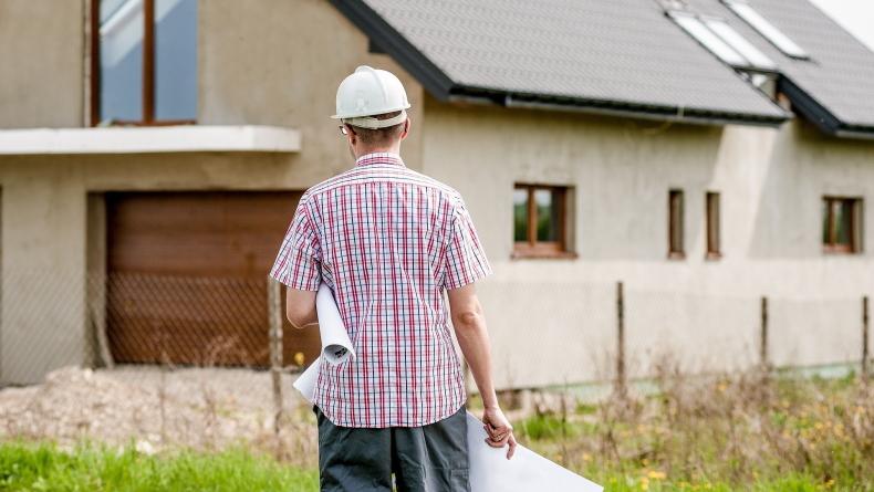 Foto: Pressefoto / Partnertekst.dk ApS