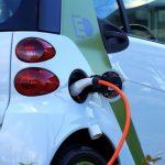 Hjemmeside med gode råd om elbiler