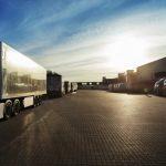 Salling skærer 40.000 leverancer af brød væk